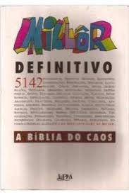 Millôr Definitivo 5ª Edição