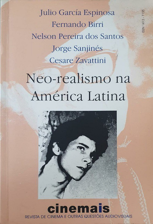 Neo-realismo na América Latina