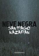 NEVE NEGRA