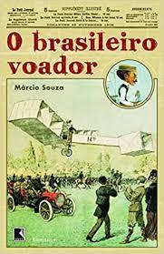 O Brasileiro Voador