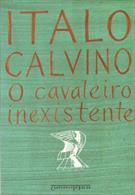 O CAVALEIRO INEXISTENTE