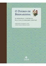 O Diário De Bernardina