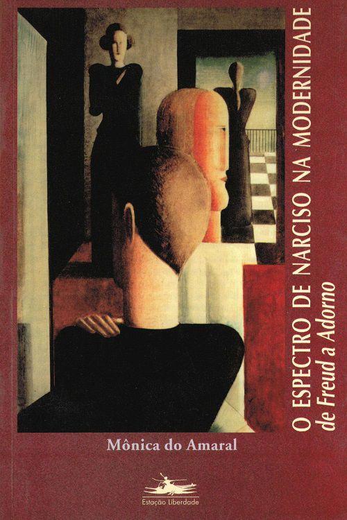 O espectro de Narciso na modernidade