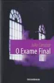 O Exame Final