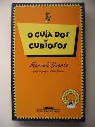 O GUIA DOS CURIOSOS