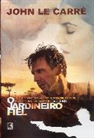 O JARDINEIRO FIEL