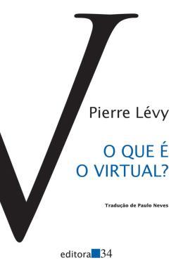 O que é o virtual?