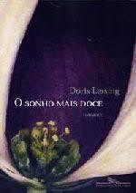 O SONHO MAIS DOCE