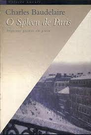 O SPLEEN DE PARIS