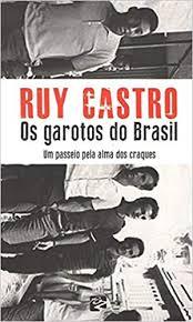 Os Garotos do Brasil