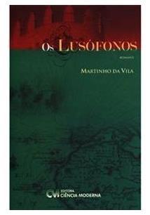 Os Lusófonos