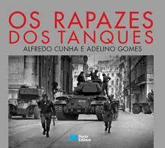 OS RAPAZES DOS TANQUES