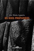 OS RIOS PROFUNDOS
