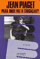 PARA ONDE VAI A EDUCAÇAO