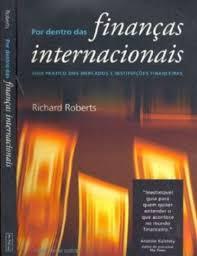 Por Dentro das Finanças Internacionais