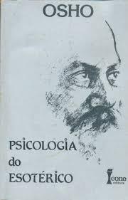 Psicologia do Esotérico