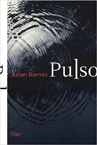 Pulso