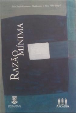 Razão Mínima