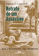 RETRATO DE UM ASSASSINO