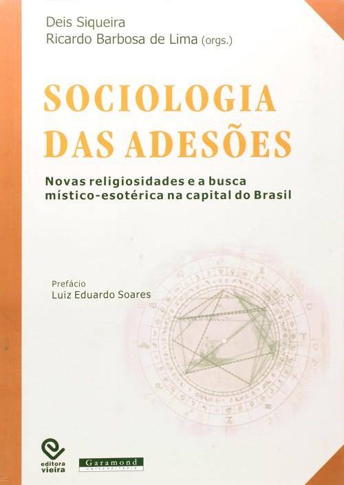 Sociologia das Adesões