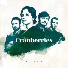 THE CRAMBERRIES - ROSES - CD