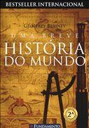 UMA BREVE HISTORIA DO MUNDO