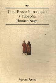 Uma Breve Introdução A Filosofia