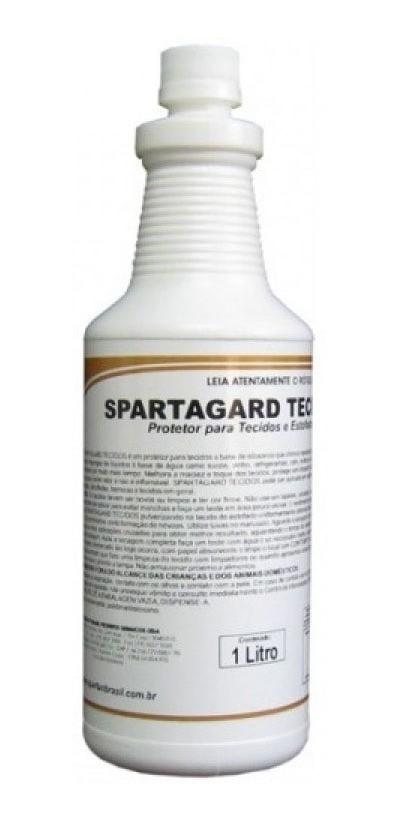 Spartagard Tecidos | 1 Litro