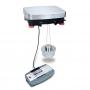 Balança de Precisão Industrial 60 kg Linha Ranger 7000 Ohaus