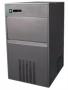 Máquina de Gelo Escama Produção 20kg/dia e 03kg de armazenamento