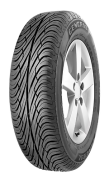 Pneu Aro 13 175/70R13 82T General Altimax By Continental