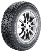 Pneu Aro 14 175/70R14 88H XL FR ContiCrossContact AT