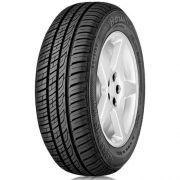 Pneu Barum 185/60R15 88H XL Brillantis 2 Aro 15