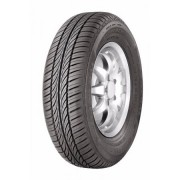 Pneu Aro 15 185/65R15 88T Evertrek General Tire By Continental