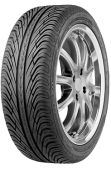 Pneu Aro 15 195/60R15 88H TL Altimax HP By Continental
