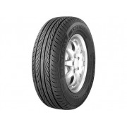 Pneu Aro 15 195/65R15 91H Evertrek By Continental