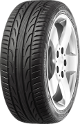 Pneu Aro 16 185/55R16 83V Speed Life 2 Sempertit By Continental
