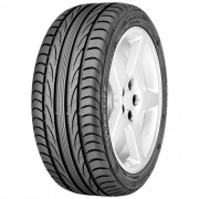 Pneu Aro 16 195/55R16 87V Speed-Life 2 Semperit By Continental