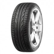 Pneu Aro 16 215/55R16 93V Semperit Speed-Life 2 By Continental