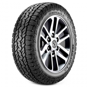 Pneu Aro 18 255/60R18 112H FR XL Trail Life AT