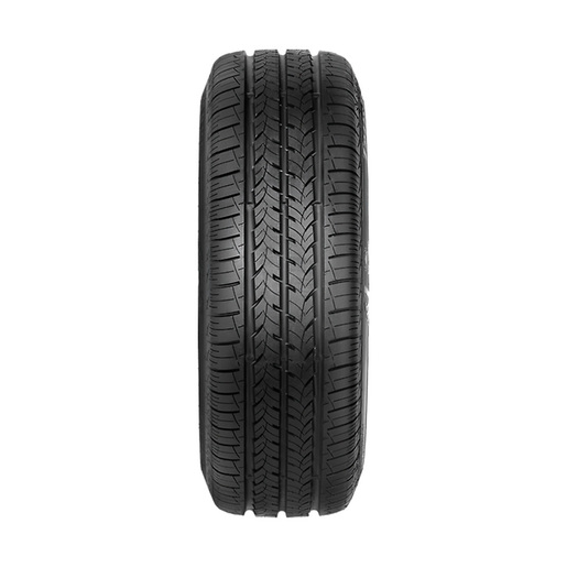 Pneu 215/75R16 113/111R Viking By Continental Transtech2