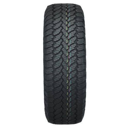 Pneu Aro 17 245/65R17 111H XL FR Grabber AT3