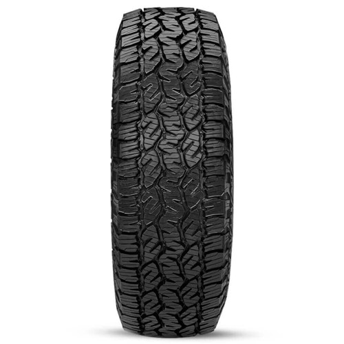 Pneu Aro 18 265/60R18 110T Trail-Life AT