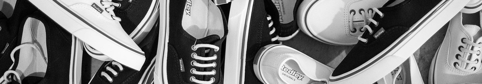 Calçados-Mobile