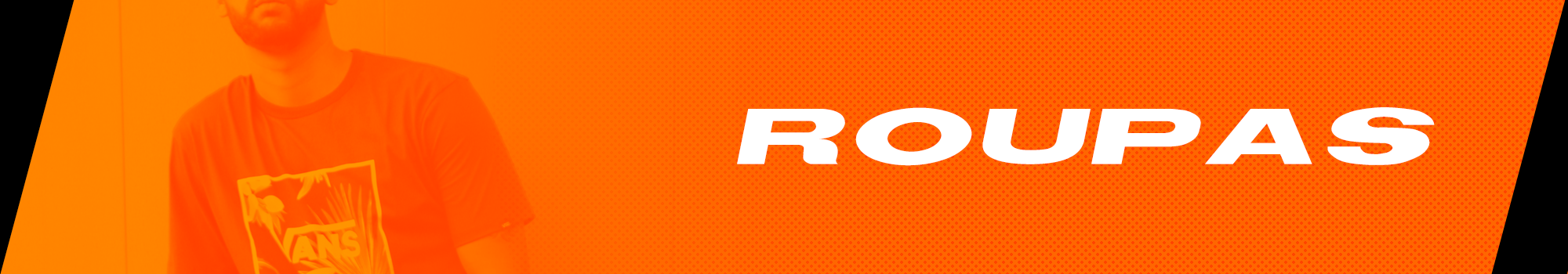 Roupas-Mobile