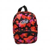 Bolsa Vans Heart Colors Mid Bag