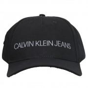 Boné Calvin Klein Jeans Preto