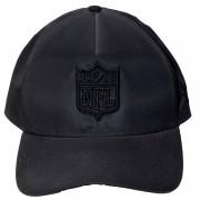 Boné New Era NFL Preto