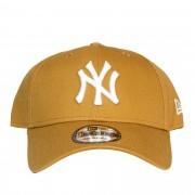 Boné New Era NY Yankees Marrom