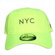 Boné NYC Verde
